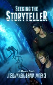 Seeking the Storyteller
